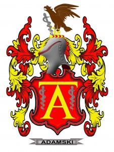 adamski 2