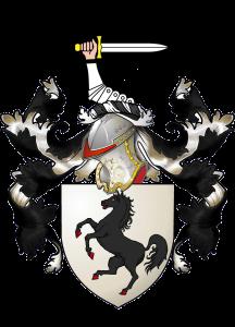 adamski III