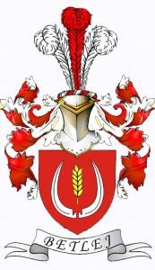 betlej