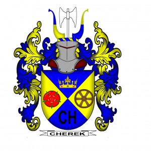 cherek