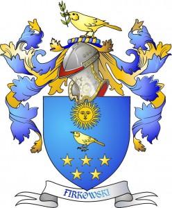 firkowski