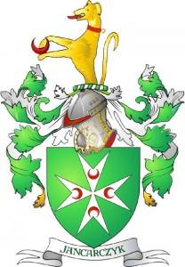 jancarczyk