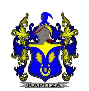 kapitza