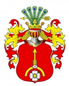 slodkowski