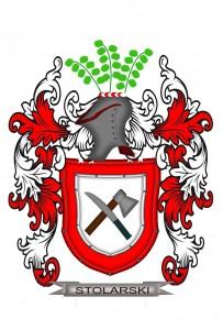 stolarski