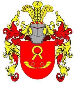 umilowicz