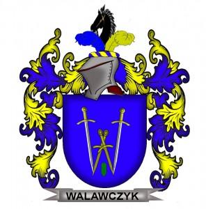 walawczyk