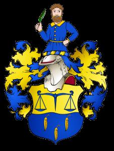 Bobowik_wybrany2