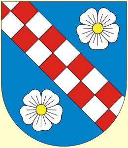 czadrow