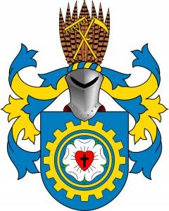 Bohucki